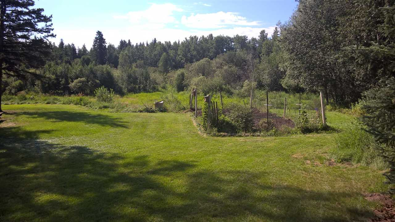 Photo 6: 18 51306 RGE RD 262 RD in Rural Parkland County: Woodland Acres House for sale : MLS® # E4032761
