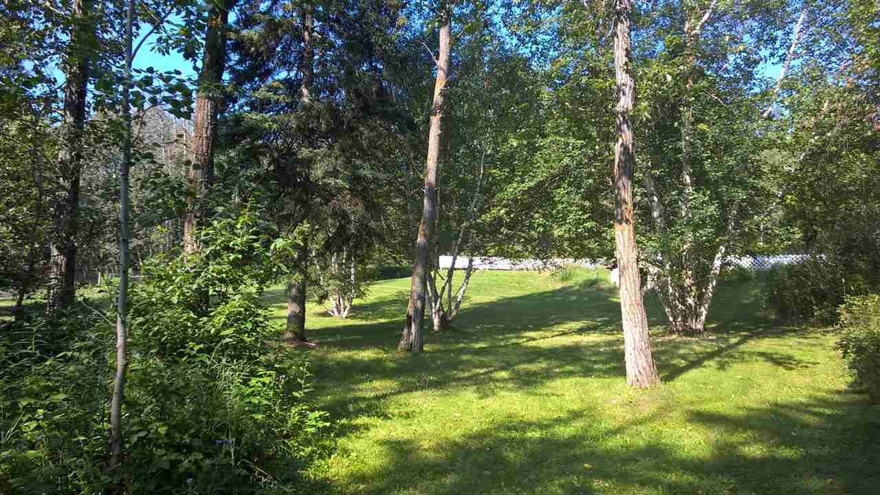 Photo 12: 18 51306 RGE RD 262 RD in Rural Parkland County: Woodland Acres House for sale : MLS® # E4032761