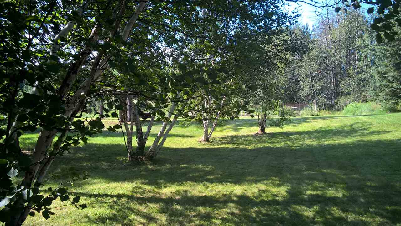 Photo 13: 18 51306 RGE RD 262 RD in Rural Parkland County: Woodland Acres House for sale : MLS® # E4032761