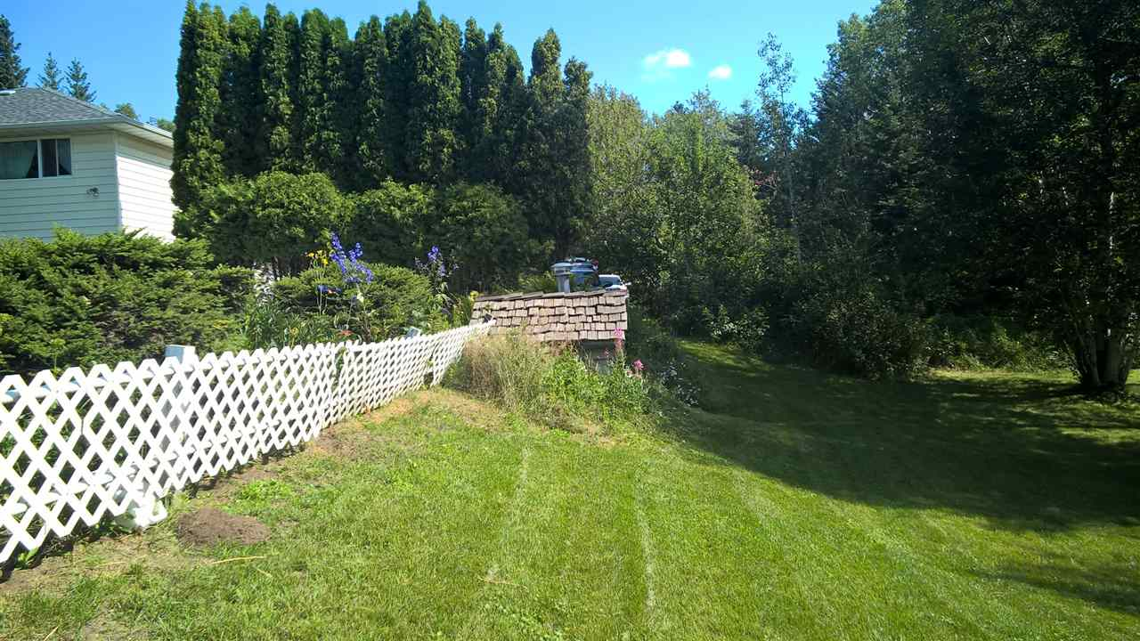 Photo 7: 18 51306 RGE RD 262 RD in Rural Parkland County: Woodland Acres House for sale : MLS® # E4032761