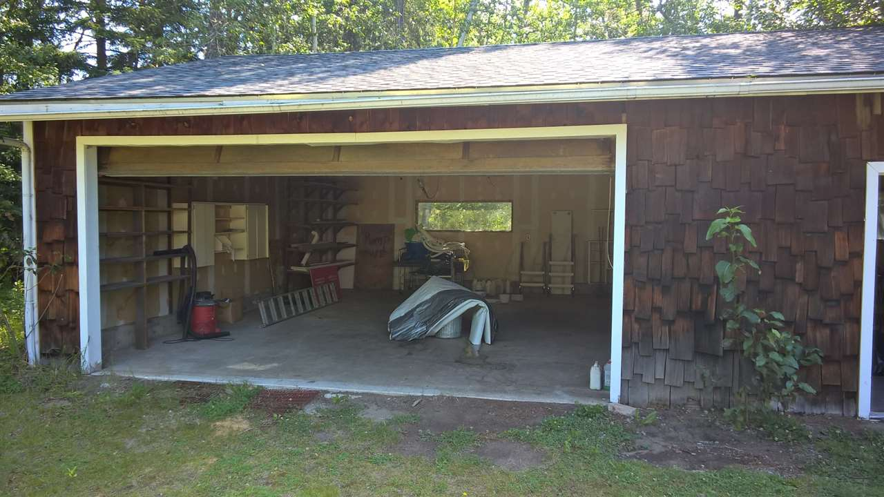 Photo 15: 18 51306 RGE RD 262 RD in Rural Parkland County: Woodland Acres House for sale : MLS® # E4032761