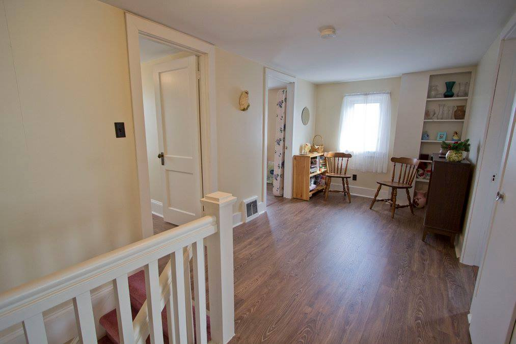 Photo 24: 16 Copp Avenue: Sackville House for sale : MLS® # M104111