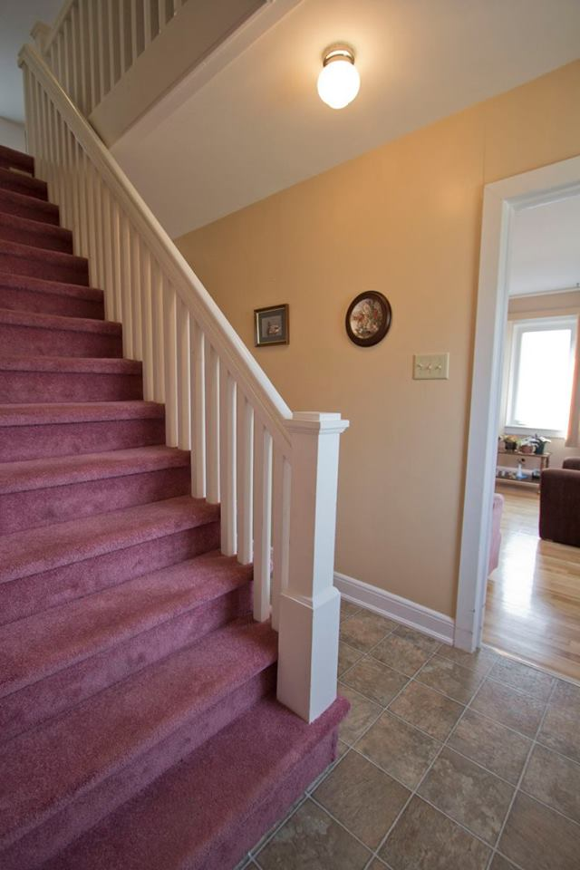 Photo 7: 16 Copp Avenue: Sackville House for sale : MLS® # M104111