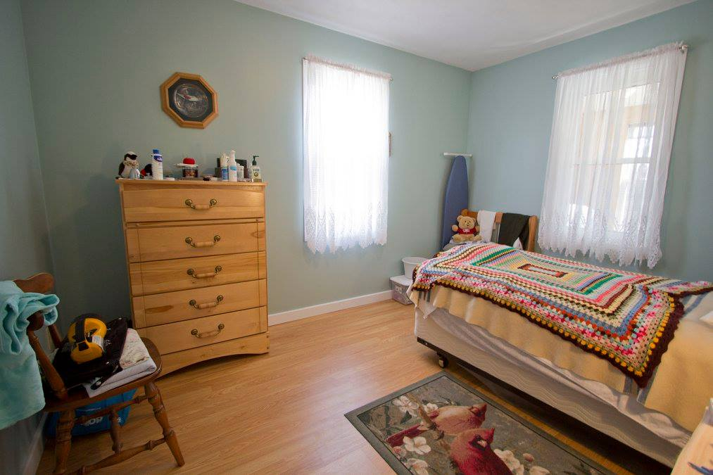 Photo 18: 16 Copp Avenue: Sackville House for sale : MLS® # M104111
