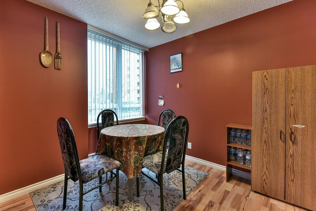 Photo 15: 101 5652 Patterson Avenue in Burnaby: Condo for sale : MLS(r) # R2138305