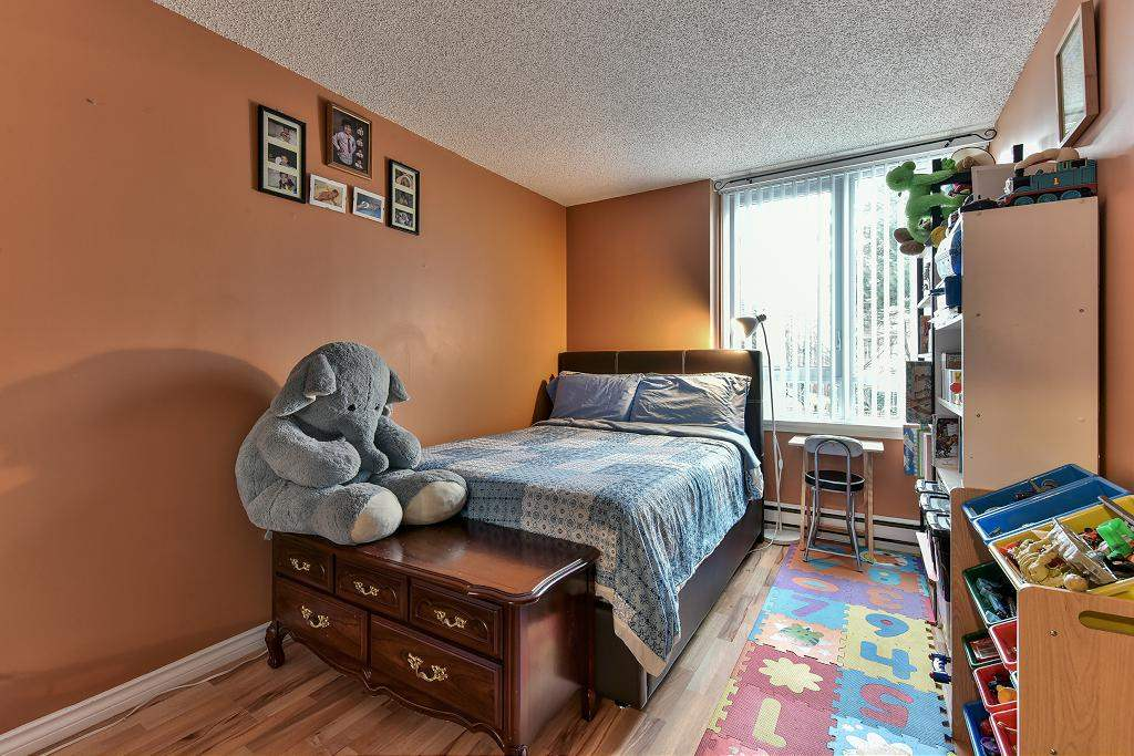 Photo 7: 101 5652 Patterson Avenue in Burnaby: Condo for sale : MLS(r) # R2138305
