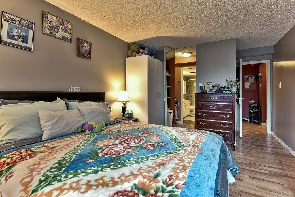 Photo 10: 101 5652 Patterson Avenue in Burnaby: Condo for sale : MLS(r) # R2138305
