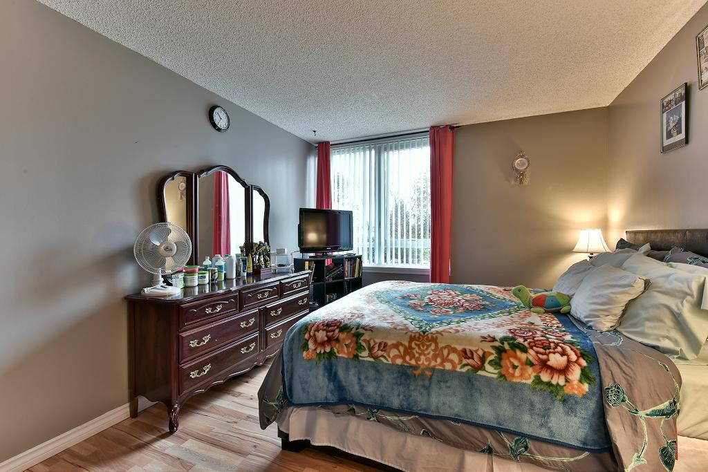Photo 9: 101 5652 Patterson Avenue in Burnaby: Condo for sale : MLS(r) # R2138305