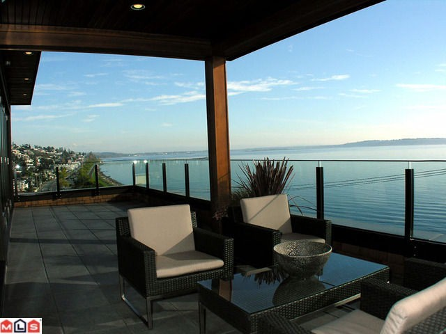 Main Photo: 14495 MARINE Drive: White Rock House for sale (South Surrey White Rock)  : MLS® # F1202877