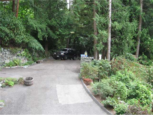 Photo 17: 3801 BAYRIDGE AV in West Vancouver: Bayridge House for sale : MLS® # V1023302