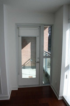 Photo 4: 1169 Queen St W Unit #203N in Toronto: Trinity-Bellwoods Condo for lease (Toronto C01)  : MLS(r) # C2842638