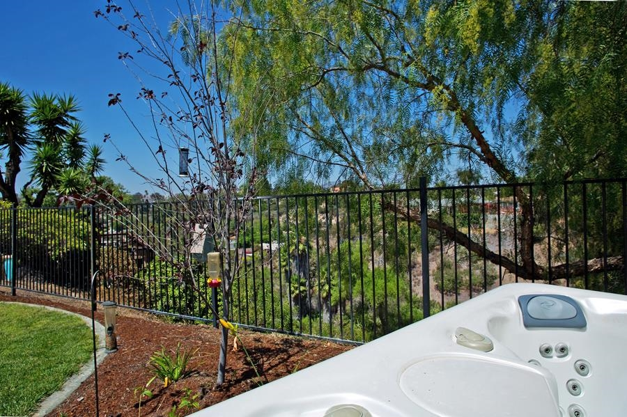 Photo 23: SAN DIEGO House for sale : 3 bedrooms : 4835 Barbarossa Pl