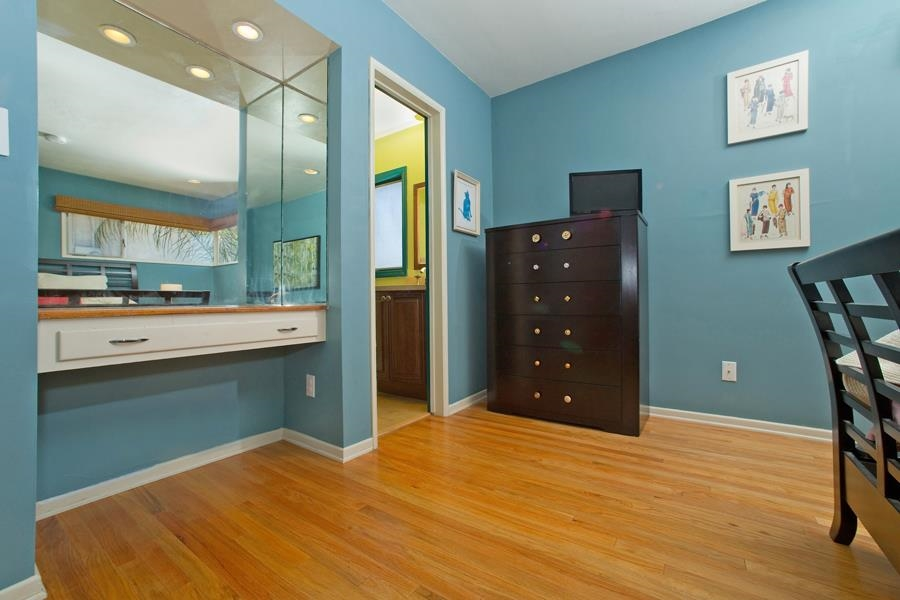 Photo 13: SAN DIEGO House for sale : 3 bedrooms : 4835 Barbarossa Pl