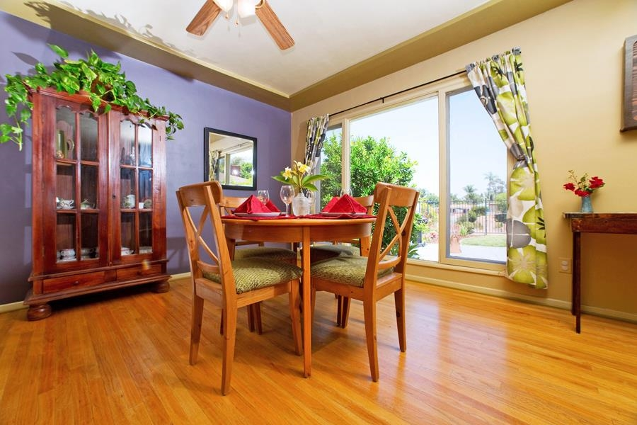 Photo 5: SAN DIEGO House for sale : 3 bedrooms : 4835 Barbarossa Pl