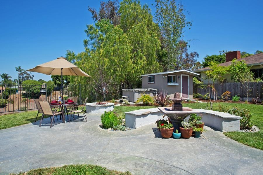Photo 20: SAN DIEGO House for sale : 3 bedrooms : 4835 Barbarossa Pl