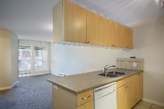 Main Photo: 217 2891 E HASTINGS STREET in Vancouver: Hastings East Condo for sale (Vancouver East)  : MLS® # R2004284