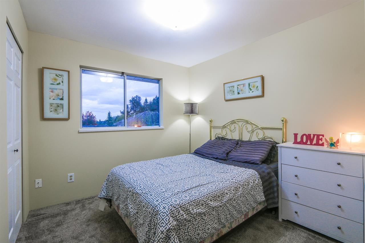Photo 13: 26514 28B AVENUE in Langley: Aldergrove Langley House for sale : MLS(r) # R2109863