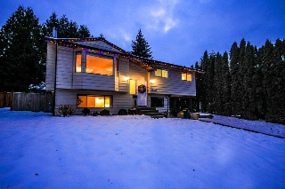 Main Photo: 26456 30A Ave in Langley: House for sale : MLS® # R2128021