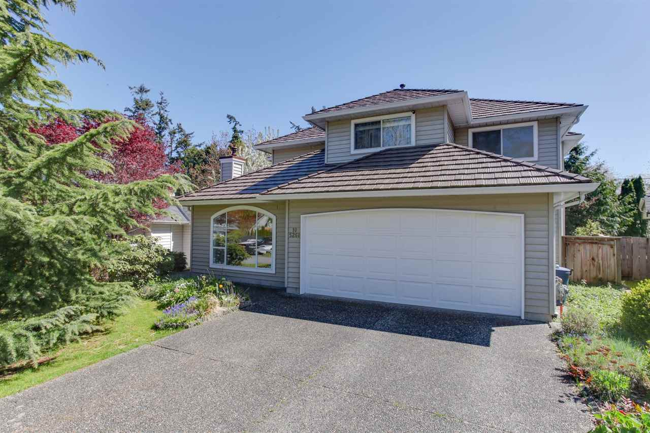 Photo 2: 10 5260 FERRY ROAD in Delta: Neilsen Grove House for sale (Ladner)  : MLS® # R2159727