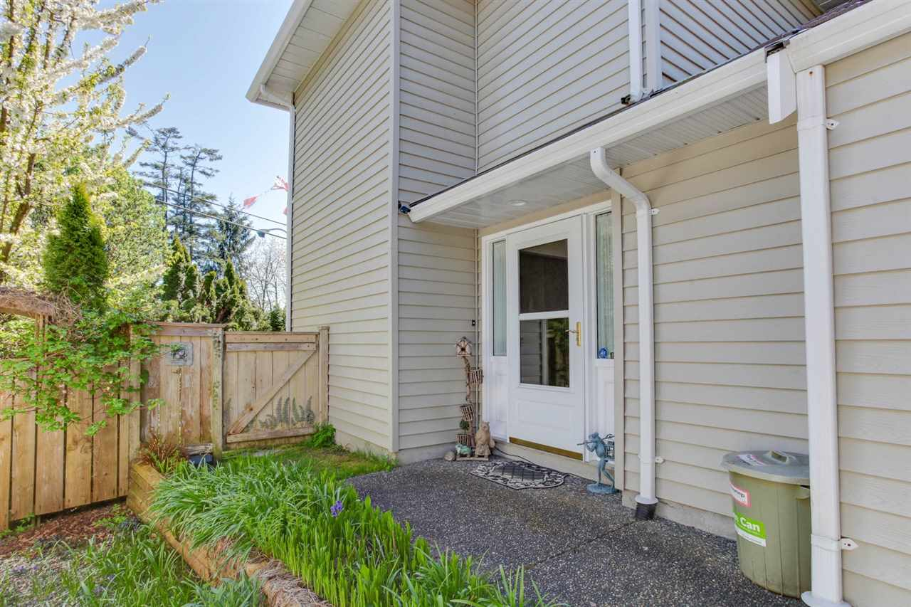Photo 16: 10 5260 FERRY ROAD in Delta: Neilsen Grove House for sale (Ladner)  : MLS® # R2159727