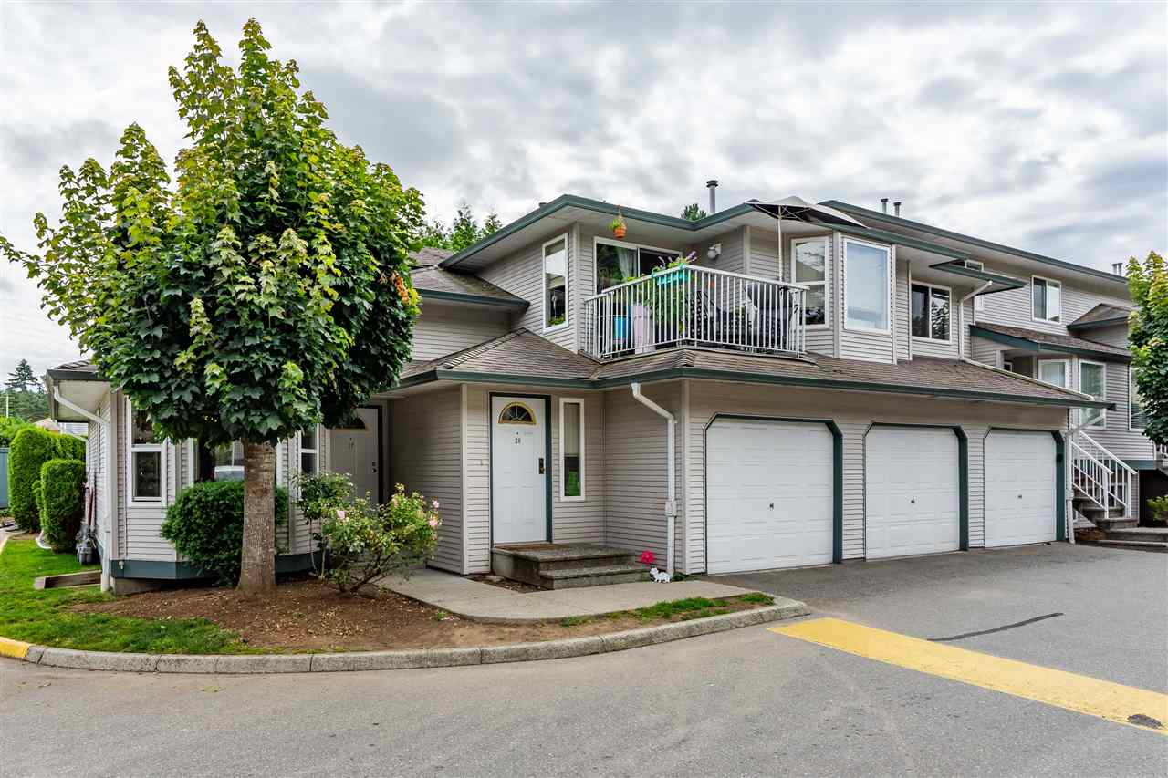 FEATURED LISTING: 29 - 34332 MACLURE Road Abbotsford