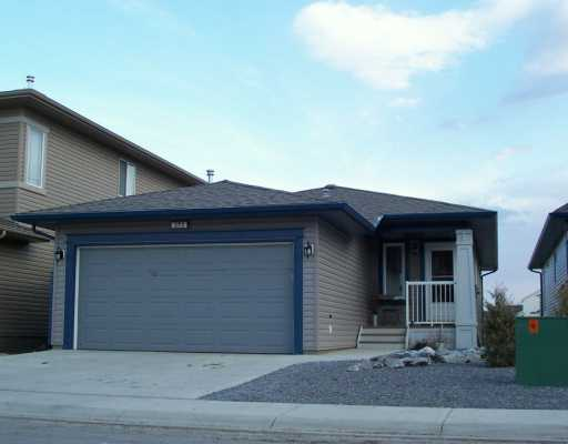 Main Photo: : Airdrie Residential Detached Single Family for sale : MLS® # C3208974
