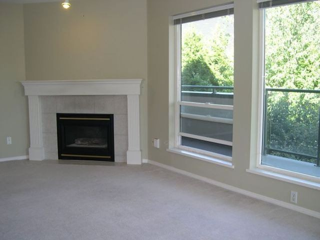 "Photo 3: # 204 33728 KING RD in Abbotsford: Poplar Condo for sale in ""College Park Place"" : MLS® # F1309110"