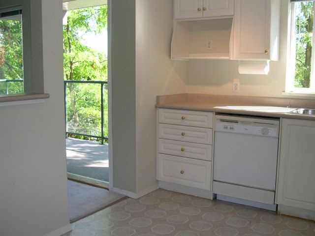 "Photo 10: # 204 33728 KING RD in Abbotsford: Poplar Condo for sale in ""College Park Place"" : MLS® # F1309110"