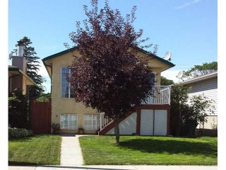 Main Photo: 7029 24 Street SE in Calgary: Ogden_Lynnwd_Millcan Residential Detached Single Family for sale : MLS(r) # C3634339