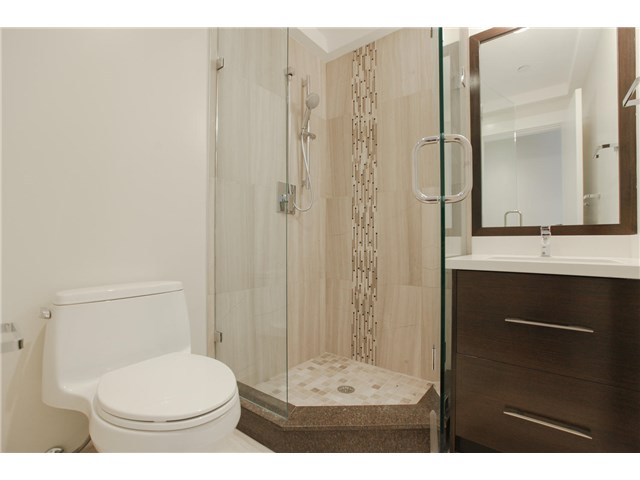 Photo 17: # PH2 3028 ARBUTUS ST in Vancouver: Kitsilano Condo for sale (Vancouver West)  : MLS(r) # V1128774