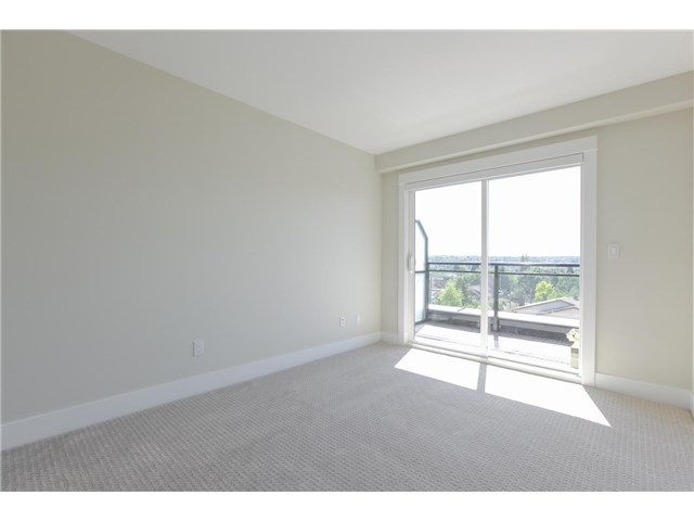 Photo 16: # PH2 3028 ARBUTUS ST in Vancouver: Kitsilano Condo for sale (Vancouver West)  : MLS(r) # V1128774