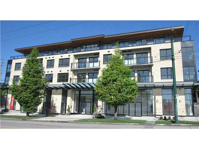Photo 19: # PH2 3028 ARBUTUS ST in Vancouver: Kitsilano Condo for sale (Vancouver West)  : MLS(r) # V1128774
