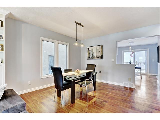 Photo 11: 2514 16B ST SW in Calgary: Bankview House for sale : MLS® # C4041437
