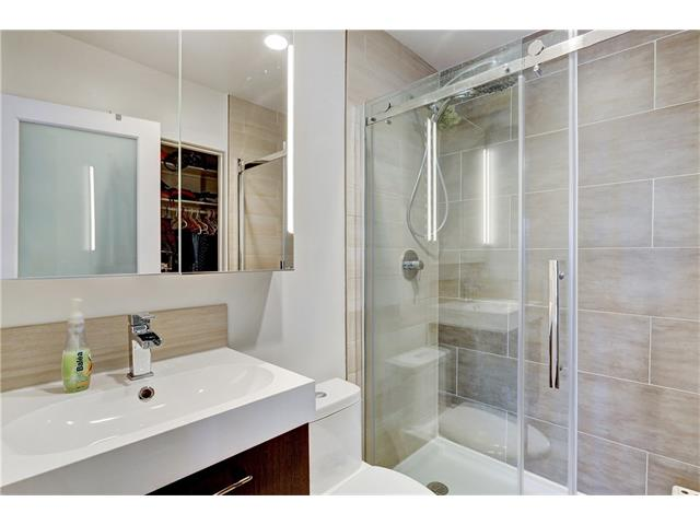 Photo 23: 2514 16B ST SW in Calgary: Bankview House for sale : MLS® # C4041437