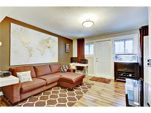 Photo 5: 2514 16B ST SW in Calgary: Bankview House for sale : MLS® # C4041437