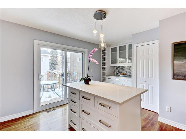 Photo 15: 2514 16B ST SW in Calgary: Bankview House for sale : MLS® # C4041437