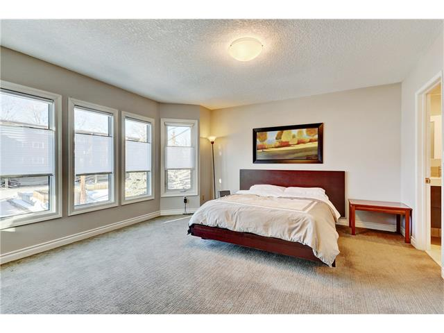 Photo 20: 2514 16B ST SW in Calgary: Bankview House for sale : MLS® # C4041437