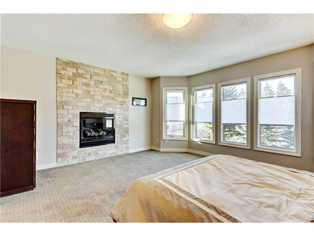 Photo 22: 2514 16B ST SW in Calgary: Bankview House for sale : MLS® # C4041437