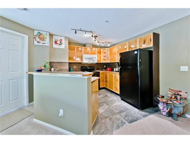 Photo 20: #3106 16969 24 ST SW in Calgary: Bridlewood Condo for sale : MLS® # C4096623
