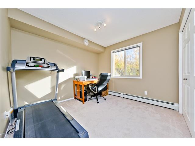 Photo 9: #3106 16969 24 ST SW in Calgary: Bridlewood Condo for sale : MLS® # C4096623