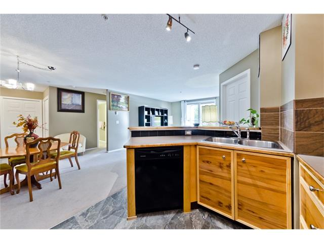 Photo 21: #3106 16969 24 ST SW in Calgary: Bridlewood Condo for sale : MLS® # C4096623