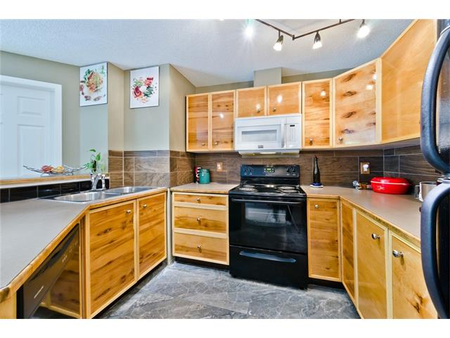 Photo 3: #3106 16969 24 ST SW in Calgary: Bridlewood Condo for sale : MLS® # C4096623