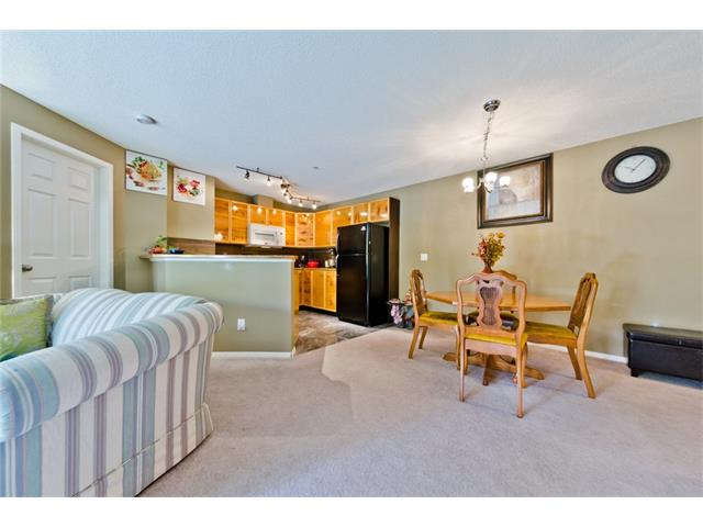 Photo 17: #3106 16969 24 ST SW in Calgary: Bridlewood Condo for sale : MLS® # C4096623