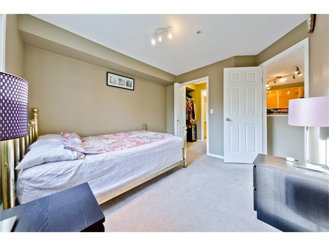 Photo 8: #3106 16969 24 ST SW in Calgary: Bridlewood Condo for sale : MLS® # C4096623