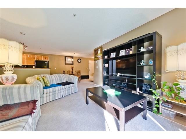 Photo 15: #3106 16969 24 ST SW in Calgary: Bridlewood Condo for sale : MLS® # C4096623