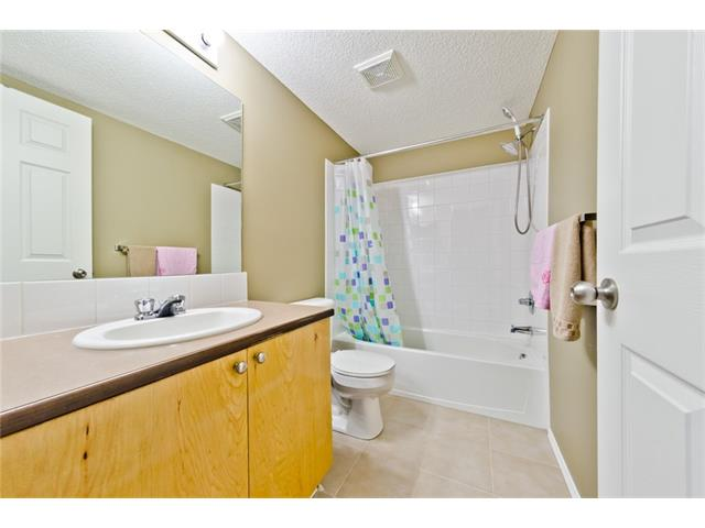 Photo 10: #3106 16969 24 ST SW in Calgary: Bridlewood Condo for sale : MLS® # C4096623