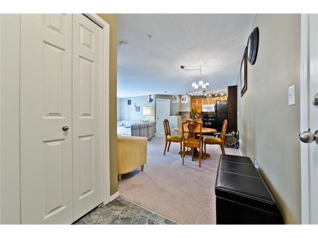 Photo 12: #3106 16969 24 ST SW in Calgary: Bridlewood Condo for sale : MLS® # C4096623