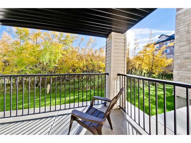 Photo 16: #3106 16969 24 ST SW in Calgary: Bridlewood Condo for sale : MLS® # C4096623