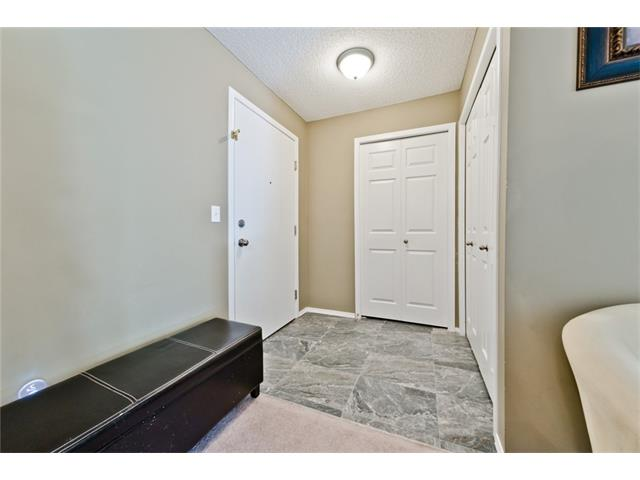 Photo 13: #3106 16969 24 ST SW in Calgary: Bridlewood Condo for sale : MLS® # C4096623