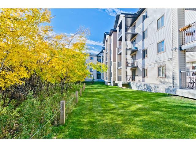 Photo 18: #3106 16969 24 ST SW in Calgary: Bridlewood Condo for sale : MLS® # C4096623